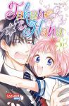 Takane & Hana Band 10