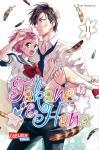 Takane & Hana Band 11
