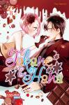 Takane & Hana Band 8