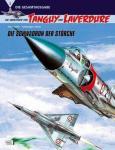 Die Abenteuer von Tanguy und Laverdure (Gesamtausgabe) 2: Die Schwadron der Störche