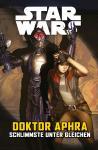 Star Wars Sonderband: Doktor Aphra 5: Schlimmste unter Gleichen