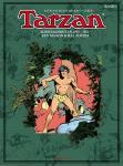 Tarzan Sonntagsseiten