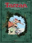 Tarzan Sonntagsseiten 3: 1935 - 1936