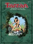 Tarzan Sonntagsseiten 4: 1937 - 1938