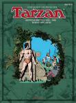Tarzan Sonntagsseiten 5: 1939 - 1940