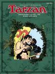 Tarzan Sonntagsseiten 6: 1941 - 1942
