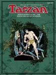 Tarzan Sonntagsseiten 9: 1947 - 1948