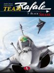 Team Rafale 5: Black Shark