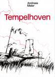 Tempelhoven