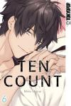 Ten Count Band 6