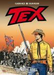 Tex 1: Der letzte Rebell