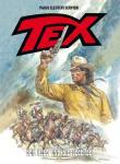 Tex 3: Der Held und die Legende