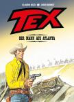 Tex 4: Der Mann aus Atlanta