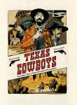 Texas Cowboys Band 1