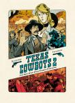 Texas Cowboys Band 2