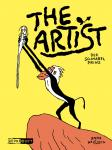 The Artist (2) Der Schnabelprinz
