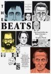 The Beats - Die Geschichte der Beat-Literatur