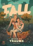 The Fall Kapitel 1: Am Ende des Traums (Heft)
