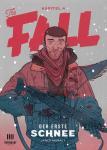The Fall Kapitel 4: Der erste Schnee (Heft)