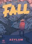 The Fall Kapitel 5: Asylum