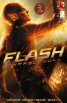 Flash: Staffel 0