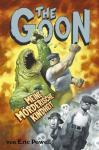 The Goon 3: Meine mörderische Kindheit