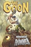 The Goon 4: Bergeweise Trümmer