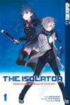 The Isolator - Realisation of Absolute Solitude
