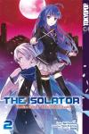 The Isolator - Realisation of Absolute Solitude Band 2