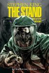 Stephen King: The Stand - Das letzte Gefecht Band 1