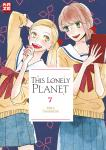 This Lonely Planet Band 7