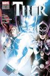 Thor (2016) 3: Mjolnirs geheime Herkunft