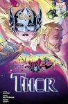 Thor (2016) 4: Krieg gegen die Shi'ar