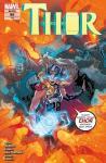 Thor (2016) 5: Krieg der Thors