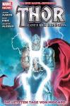 Thor - Gott des Donners 4: Die letzen Tage von Midgard