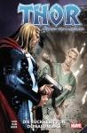 Thor - König von Asgard 2: Die Rückkehr von Donald Blake