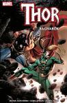 Thor: Ragnarök Softcover