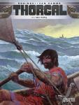 Thorgal 23: Der Käfig