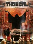 Thorgal 29: Das Opfer