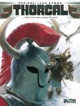Thorgal 2: Die Insel des ewigen Frosts