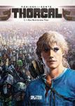 Thorgal 31: Das Schild des Thor