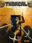 Thorgal 3: Die Greise von Aran