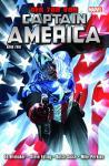 Captain America: Der Tod von Captain America 2: Die Bürde des Traums