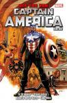Captain America: Der Tod von Captain America Band 3