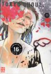 Tokyo Ghoul:re Band 11