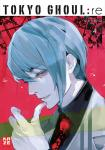 Tokyo Ghoul:re Band 4