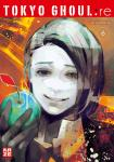 Tokyo Ghoul:re Band 6