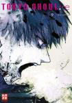 Tokyo Ghoul:re Band 9