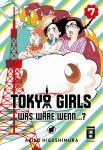 Tokyo Girls – Was wäre wenn…? Band 7