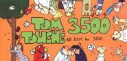 Touché 3500 Touché